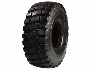 ADVANCE  26.5R25 TL GLR02