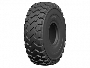 ADVANCE  26.5R25 TL GLR09